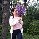 Мия, 29 лет