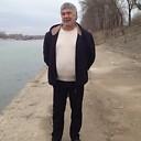 Виктор, 53 из г. Лабинск.