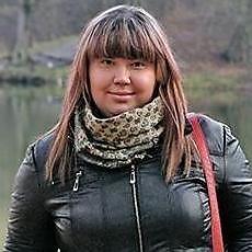Фотография девушки Кира, 36 лет из г. Владимир