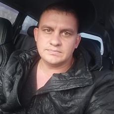 Фотография мужчины Николай, 31 год из г. Новосибирск