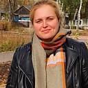 Настя, 29 из г. Щекино.