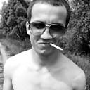 Щепилов Алексей, 24 года