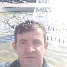 Фотография мужчины Ходжи, 40 лет из г. Подольск