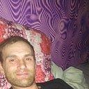 Maikl, 29 лет