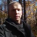 Дима, 39 из г. Ижевск.