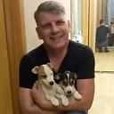 Олег, 49 из г. Зеленоград.