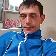 Фотография мужчины Андрей, 44 года из г. Сургут