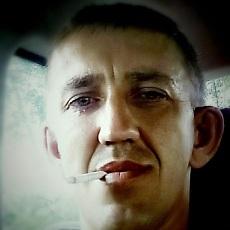 Фотография мужчины Валерий, 38 лет из г. Щёлково