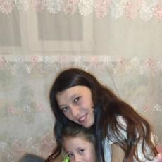 Фотография девушки Олечка, 30 лет из г. Херсон