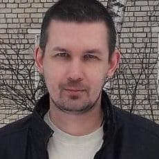 Фотография мужчины Александр, 35 лет из г. Нижний Новгород