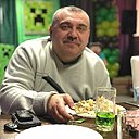Андрей Л, 38 лет