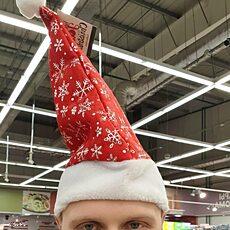 Фотография мужчины Ян Н, 31 год из г. Солигорск