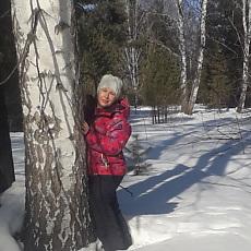 Фотография девушки Елена, 33 года из г. Абакан