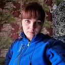 Валерьевна Я, 32 года
