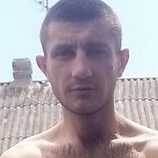 Фотография мужчины Александр, 29 лет из г. Мерефа