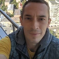 Фотография мужчины Andrskela, 32 года из г. Саратов