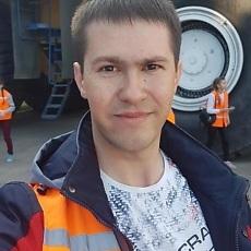 Фотография мужчины Виталий, 30 лет из г. Орша