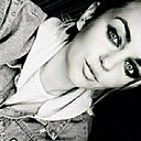 Наташа, 31 год