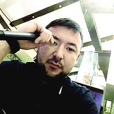 Фотография мужчины Saamir, 31 год из г. Москва