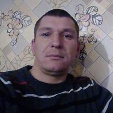Фотография мужчины Слава, 29 лет из г. Иркутск