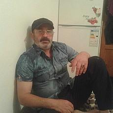 Фотография мужчины Ахмед, 51 год из г. Алматы