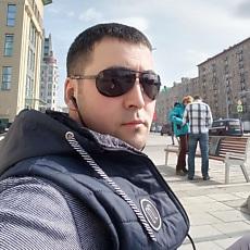 Фотография мужчины Ruslan, 34 года из г. Чуй