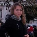 Аленушка Ненаглядная, 43 года