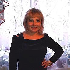 Фотография девушки Анечка, 41 год из г. Гусиноозерск