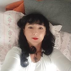 Фотография девушки Людмила, 49 лет из г. Николаев