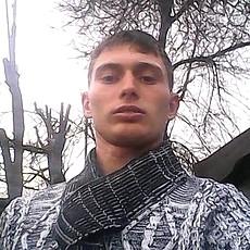 Фотография мужчины Ринат, 25 лет из г. Киев