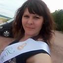 Танюшка, 30 лет