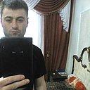 Руслан, 33 года