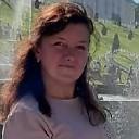 Елена, 48 из г. Санкт-Петербург.