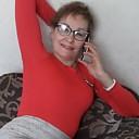 Ирина, 54 из г. Новокузнецк.