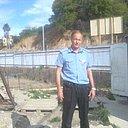 Сергей, 61 из г. Майкоп.
