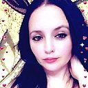 Ирина, 37 из г. Курсавка.