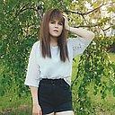Анастасия, 18 из г. Красноярск.