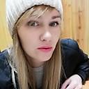 Альбина, 28 из г. Новосибирск.