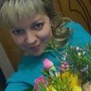 Лена, 47 из г. Барнаул.