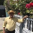 Павел, 66 лет