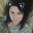 Инна, 33 из г. Смоленск.