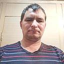 Олег, 40 из г. Тайшет.