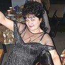 Алена, 48 лет