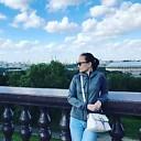 Аяна, 31 из г. Улан-Удэ.