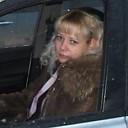 Ольга, 32 из г. Новокузнецк.