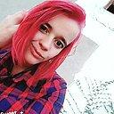 Olya, 21 год