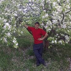 Фотография мужчины Роман, 29 лет из г. Урень