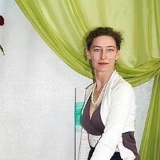 Фотография девушки Юлия, 46 лет из г. Бобров
