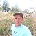 Pavel, 34 года