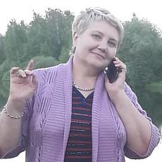 Фотография девушки Валентина, 55 лет из г. Подольск
